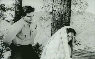 Madhumati (1958) Madhumati038