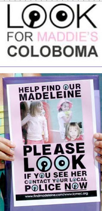 coloboma - The changing Coloboma of Madeleine Screen%2BShot%2B2015-04-22%2Bat%2B11.25.24%2BAM