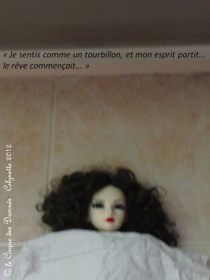 AB Story, Cirque...-S8:>ep 17 à 22  + Asher pict. - Page 34 Diapositive14
