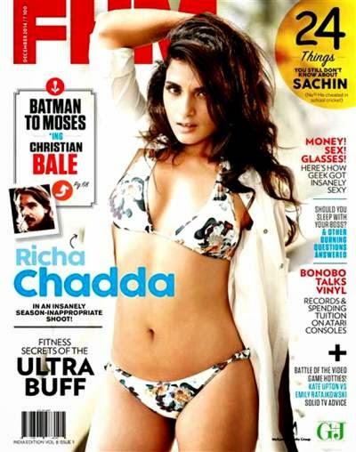 December 2014 -FHM India Hot Magazine PDF Mediafire Download Link.  119__1417792280_2.51.98.218