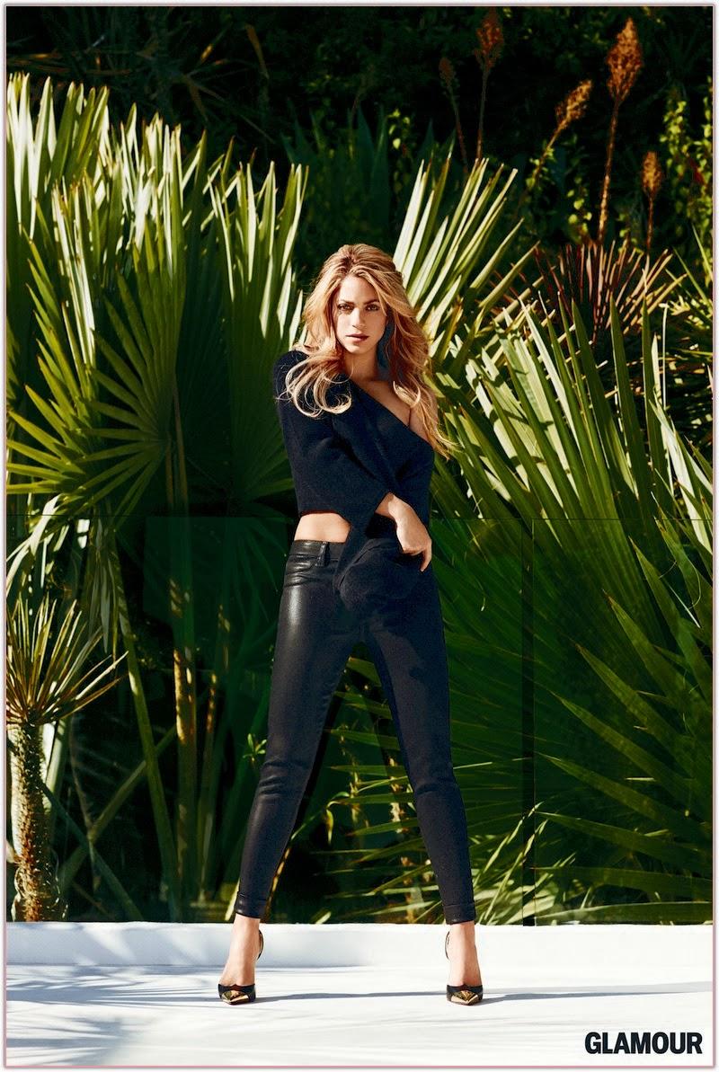 Galería » Photoshoots, revistas, scans... - Página 6 Shakira-1