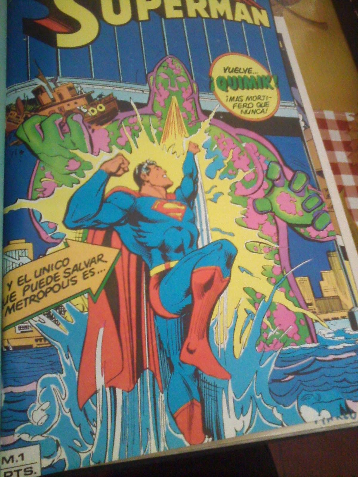 [Comics] Siguen las adquisiciones 2015 CAM00731