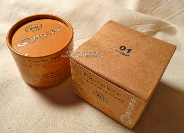 Couleur Caramel IPhoto-7
