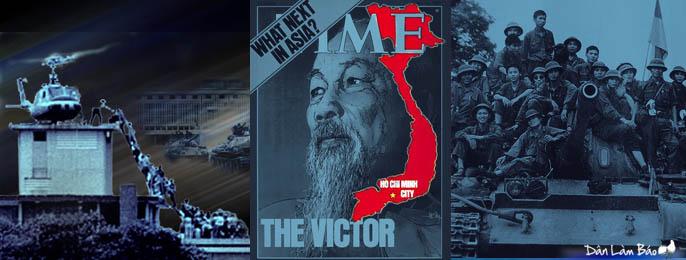 không - 42 tháng Tư và cuộc chiến không bom đạn 30-04-1975-a11-danlambao