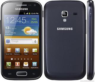 أسعار سامسونج جلاكسى فى مصر Samsung-galaxy-ace-2