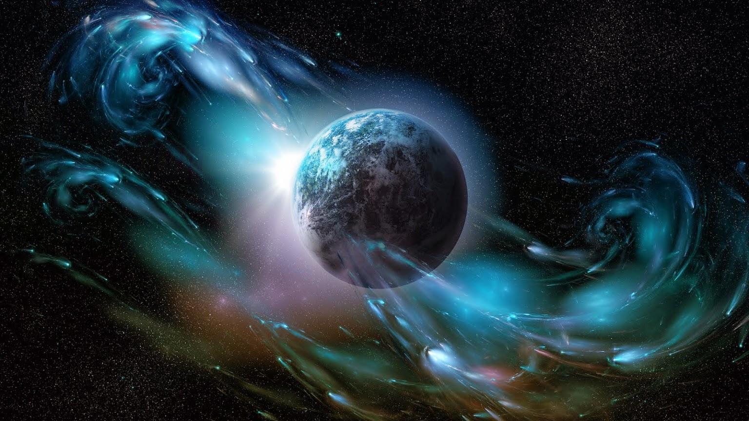 Earth Uplift - Mission Status %2801%29%2Benergyascension