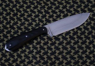 Les couteaux de Tony Lopes IMGP7712