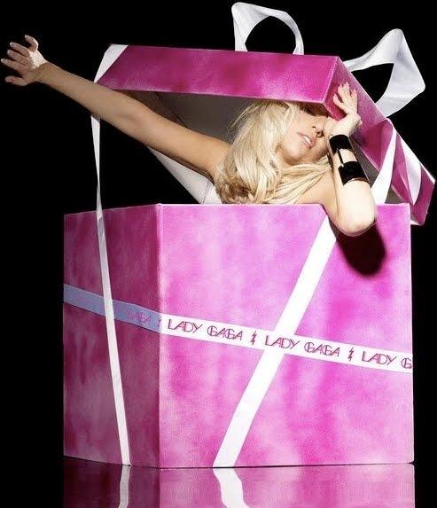 ShyOne Happy-birthday-to-you-lol-lady-gaga-10346676-493-5732