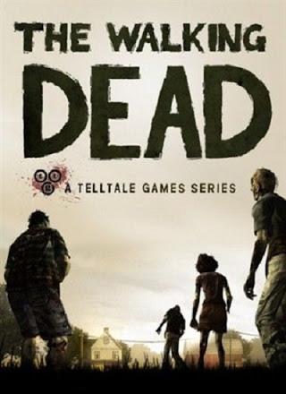 The Walking Dead: Anthology PC RePack CorePack Thewalkingdead