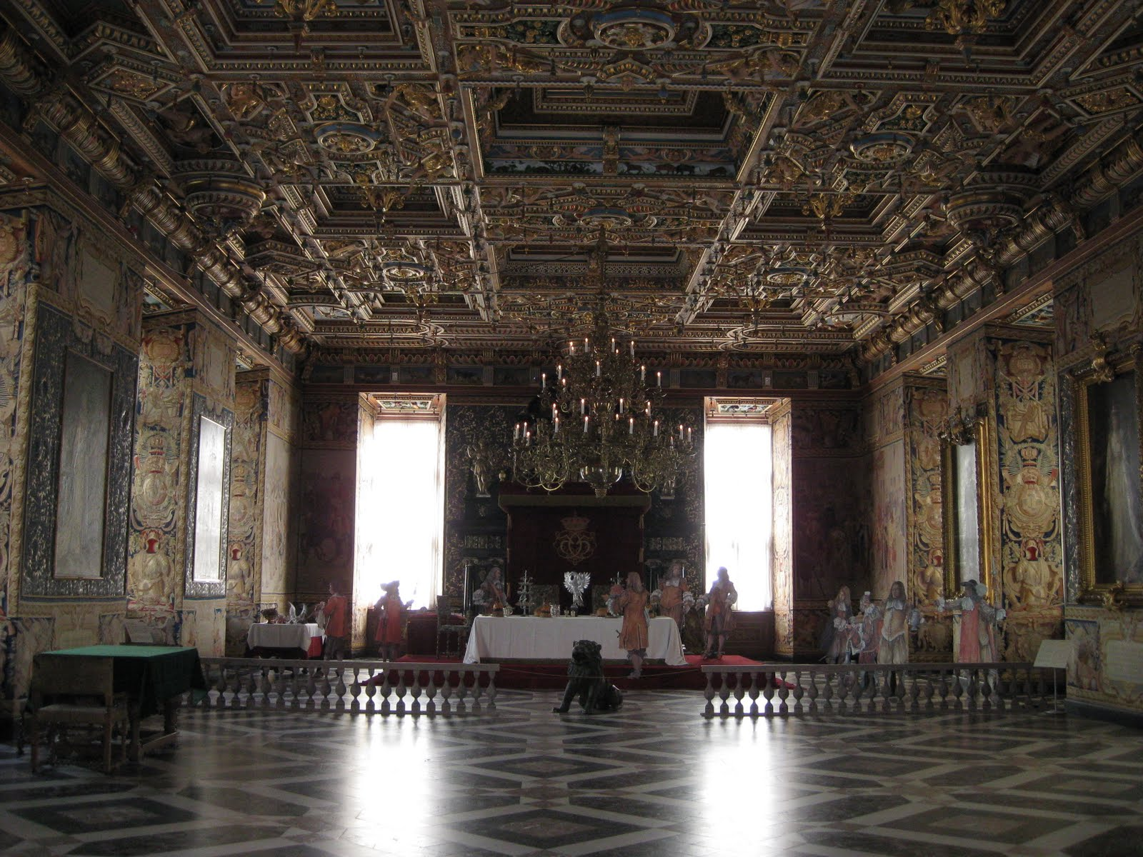 The Great Hall IMG_0236