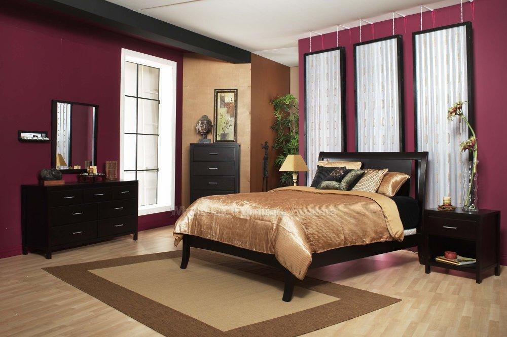 Pedido de Quarto - Página 2 Nevis_Low-profile-bedroom-set.1196825745
