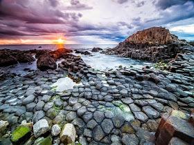 Las 17 playas más increíbles del mundo Playa21