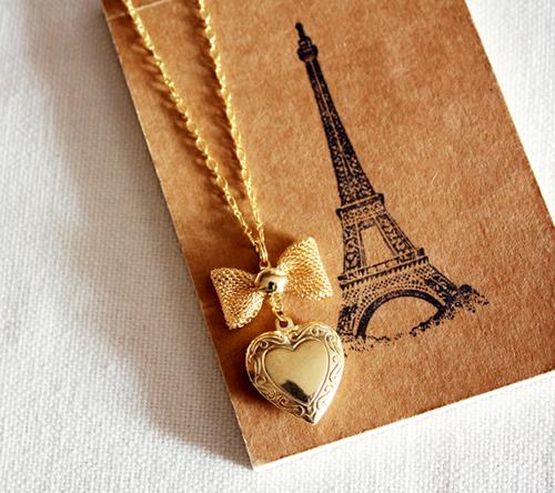 Paris city of love Tumblr_ljlew7cmFf1qi7ib6o1_500_large