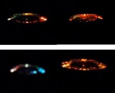 5 Mind Blowing UFOs Ukhamp5
