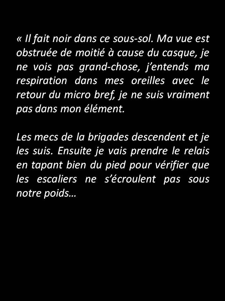 AB Story, Cirque...-S8:>ep 17 à 22  + Asher pict. - Page 64 Diapositive17