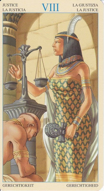 Cobra ~ MAKE THIS VIRAL! Liberation of Egypt-Important Update  Maat3