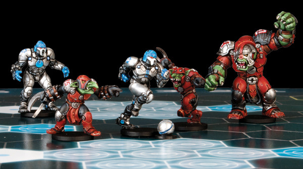 dreadball 3526307b22d37a1457d4773b024d9cb3_large