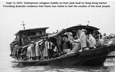 Những sự thật không thể chối bỏ - Page 2 Thuyennhanvn001-danlambao