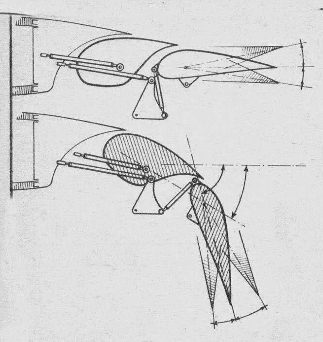 Breguet 940/941 : l'invention de l'ADAC . Breg_64