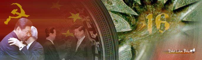 không - Cuộc xâm lược không tiếng súng của Trung Quốc Quan-he-chu-toi-danlambao