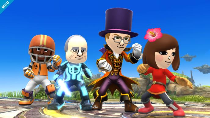 [GAMES] Super Smash Bros. - 50 NOVIDADES! Smashbros-custom-03