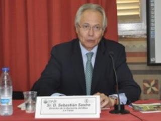 Jueces,  juezas, fiscales y cía. en España - Página 3 1354210034770sastredn