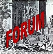 Foro Documentalium Documentalium%2Bforum%2Bbanner