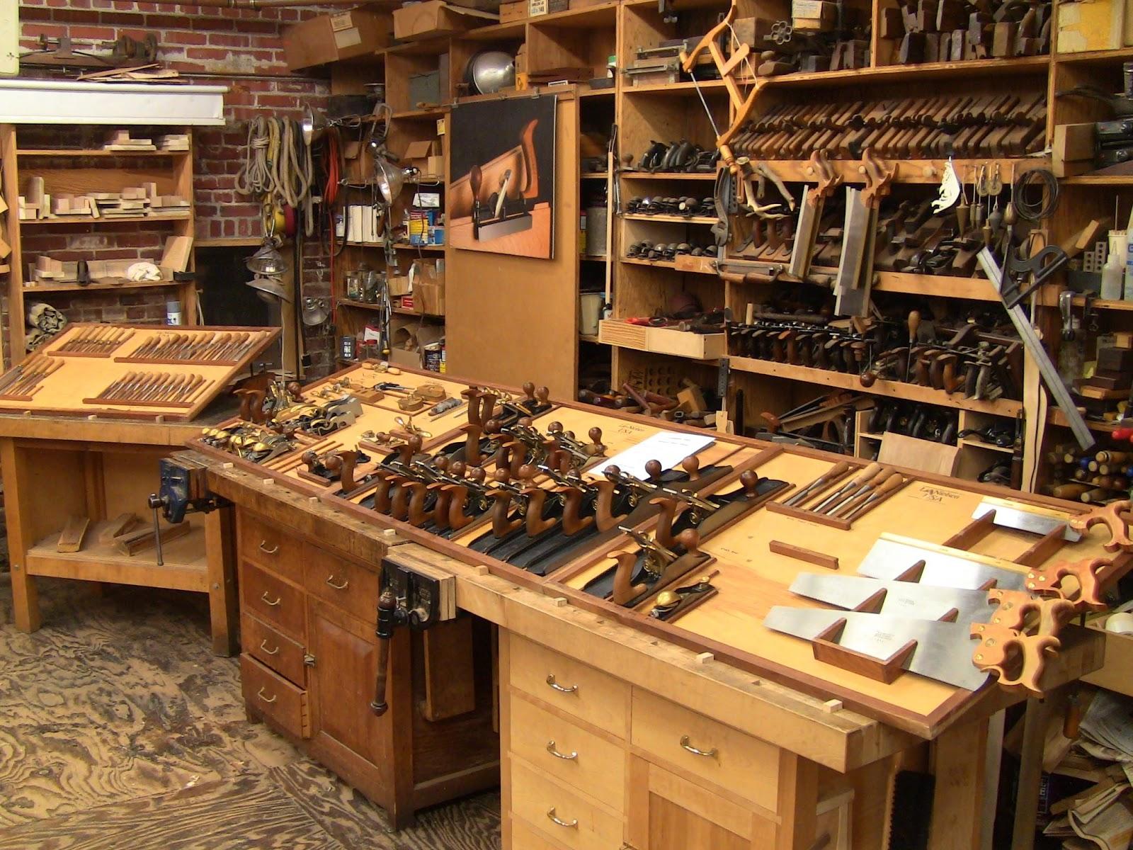L'atelier de Dillinger - Page 12 IMG_6958
