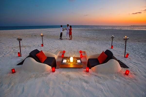 عشاء رومانسي في المالديف Image021-772893