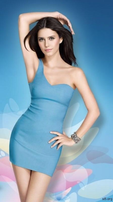 النجمة التركية بيرين سات (فاطمة) امرأة المليوني دولار Beren-saat-3