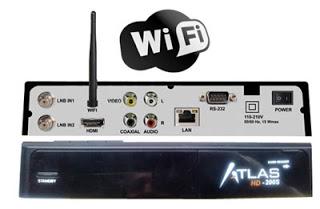 ATUALIZAÇÃO CRISTOR ATLAS HD 100 // CRISTOR ATLAS HD 200S Receptor-satelite-cristor-atlas-hd-200-wifi