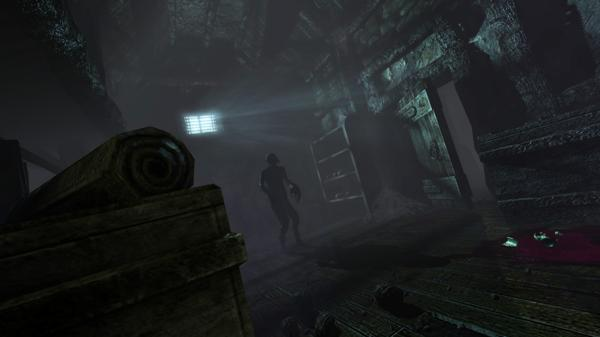 Amnesia: The Dark Descent Amnesia-the-dark-descent.22555105
