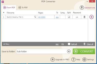 2015-10-19%2B08_08_21-PDF%2BConverter.jpg