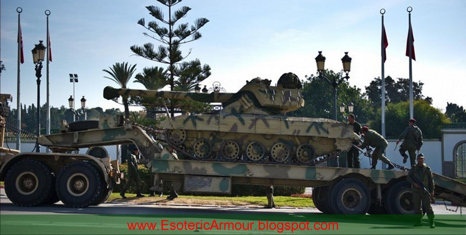 مدرعات MRAP Kirpi لجيش البر التونسي EsotericArmour%2Bdot%2BBlogspot%2BTunisia%2BSK105%2BB