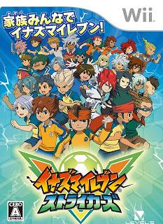 Roms de Jogos Inazuma_eleven_strikers_boxart