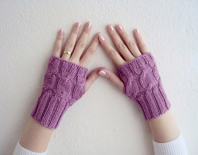 winter gloves for girls 229ac01fd501b35edf2e43b5c538ec58