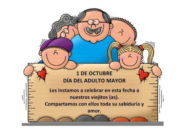 HOY 1 DE OCTBRE, DIA INTERNACIONAL DE LAS PERSONAS DE EDAD. Doc2