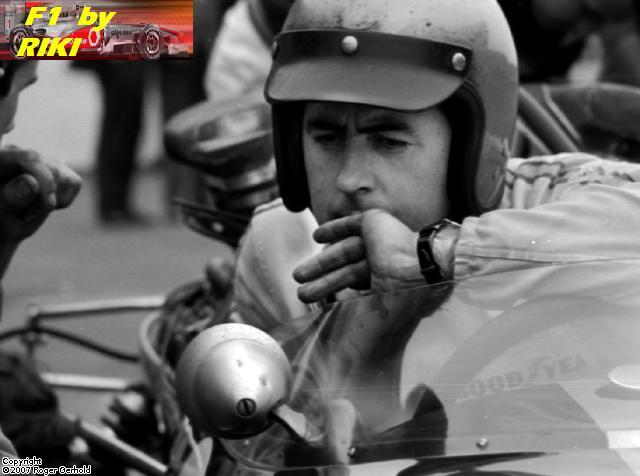 Biografia Jack Brabham 3652149074_f986e2a098_o