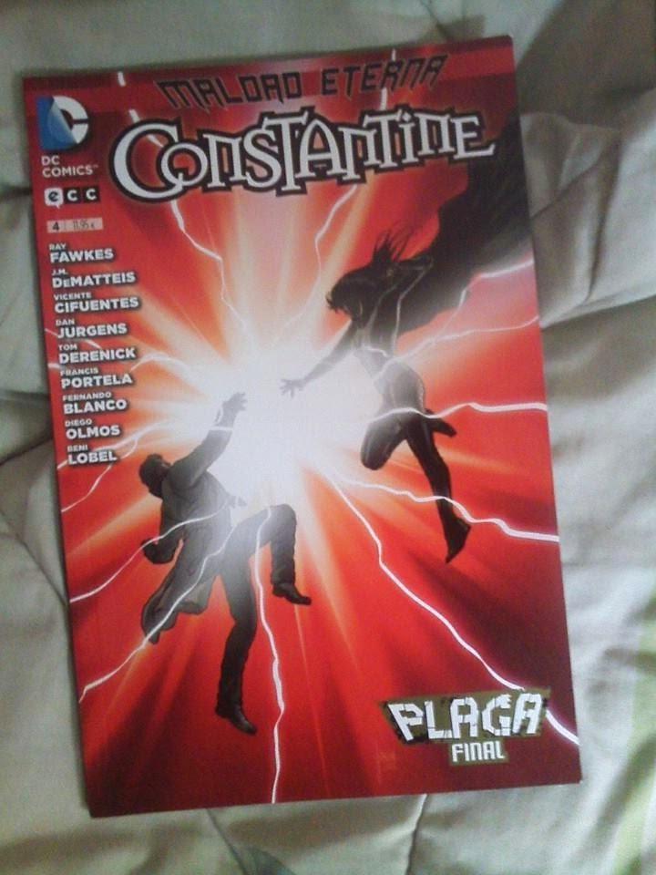 [Literatura y Comics] Siguen las adquisiciones 2014 - Página 24 1450299_679351118852168_5552255678825329370_n