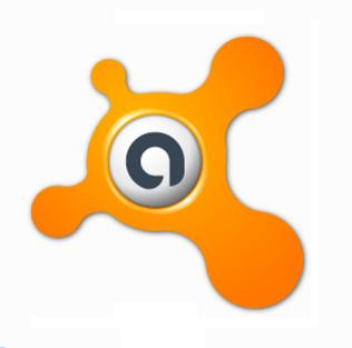 تنزيل برنامج افاست اخر اصدار avast Internet Security 2015.10.2.2211 R2 RC 1310