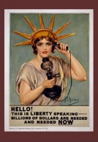 ΤΗΛΕΦΩΝΟ Vintage_liberty_speaking_on_the_phone_poster_print-r911b061c8beb4da28d5dac5c3d9fb073_fhcyj_8byvr_324