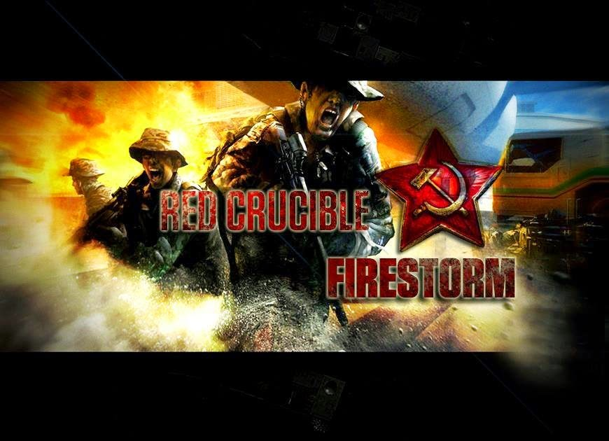 [TRAINER]Red Crucible Firestorm V1 Trainer 4/23/15. Converted_file_e56646f2