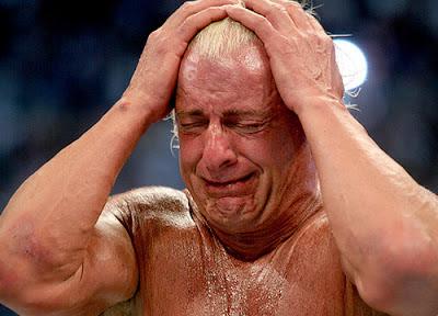 صور أشهر دموع المصارعين في WWE 2407936192_a69c0e1e60