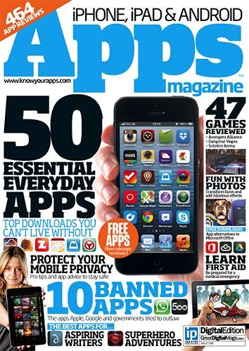 2013-புதிய ஆங்கில இதழ்கள் டவுன்லோட் செய்ய  1376202783_apps-magazine