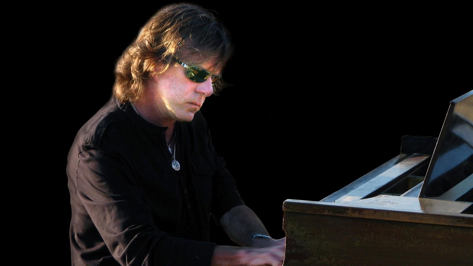 R.I.P Keith Emerson Keith_Emerson