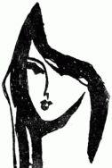 Những Đoá Từ Tâm - Thơ Tình Yêu, Tình Nước - Page 7 CoLamSieuThoatNoTinhEmKhong-Vntvnd