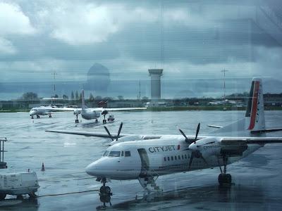Mon 1er vol en avion de ligne (737) !!! Photo%2B010