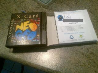 Premières réceptions de packs X-Card Img2013051100212