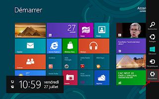 Agrandir tout ce qui se trouve à l'écran avec Windows 8 Agrandir%2Btout%2Bce%2Bqui%2Bse%2Btrouve%2B%25C3%25A0%2Bl%2527%25C3%25A9cran%2Bavec%2BWindows%2B8%2B-%2B02