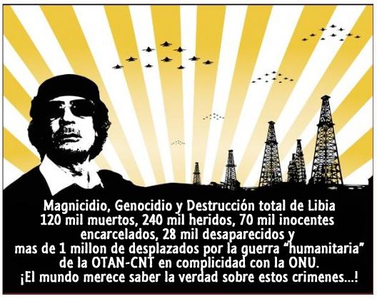 ¿el comunismo esta muerto? - Página 7 Gadafi_y_petroleo_libio